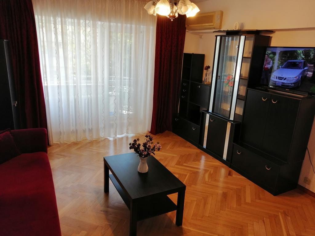 Apartament Unirii 1 București