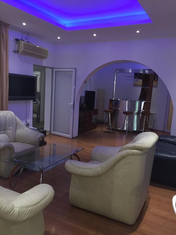 Apartament Unirii Centru București