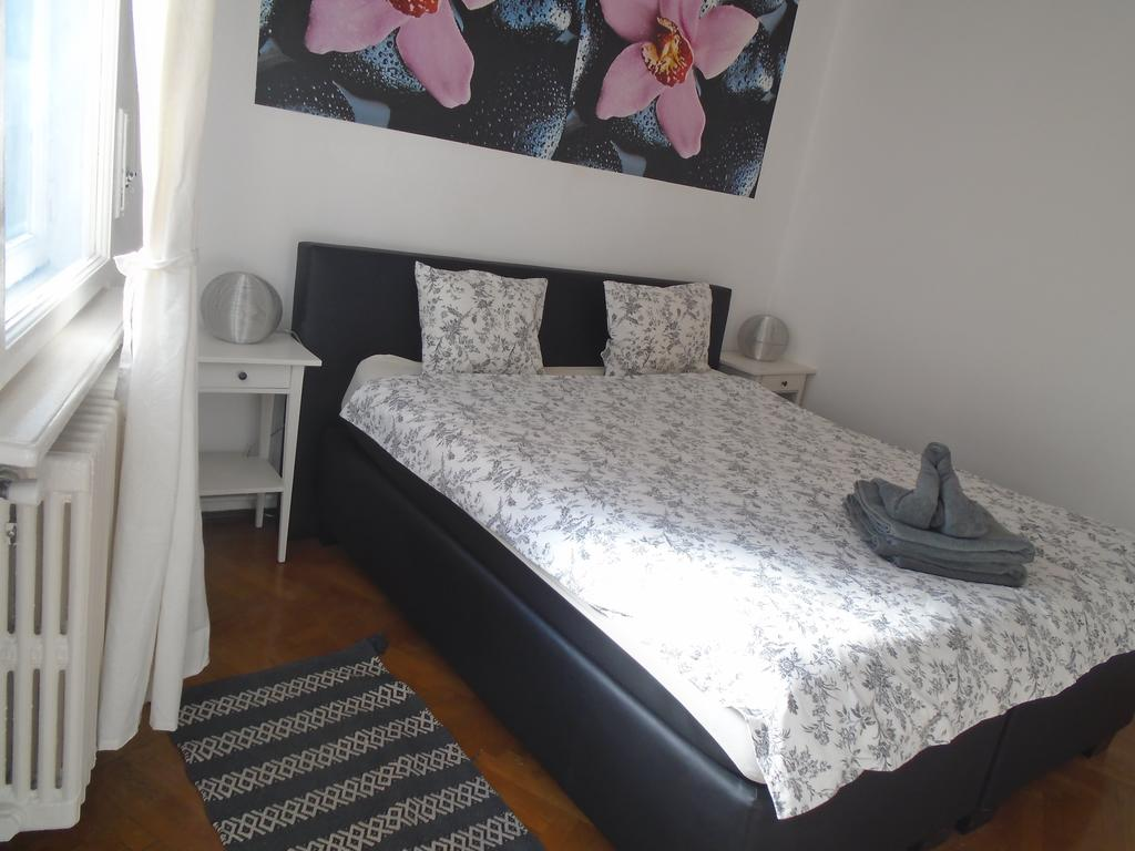 Bucharest Center One Bedroom Apartment București