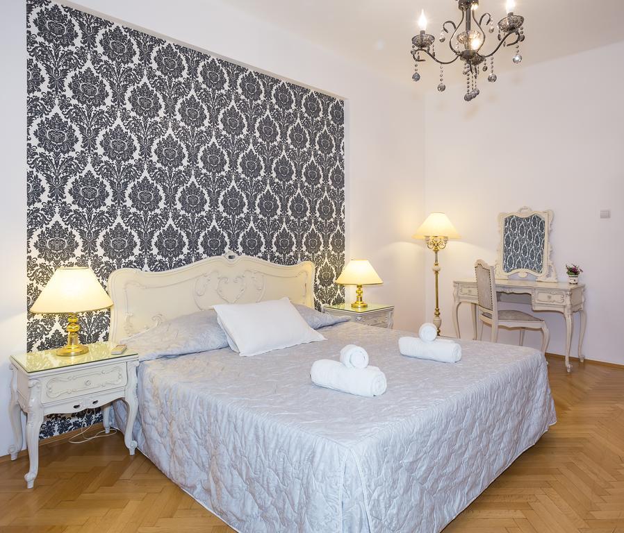 Bucharest Residence București