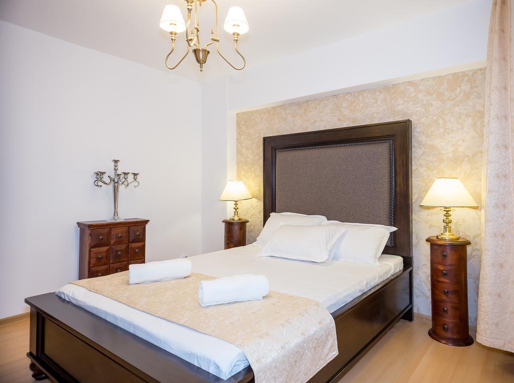 Bucharest Residence 3 București