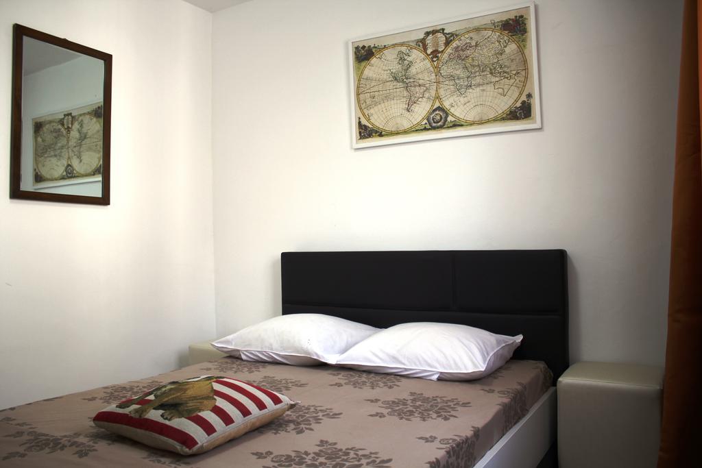Floreasca Premium Apartament București