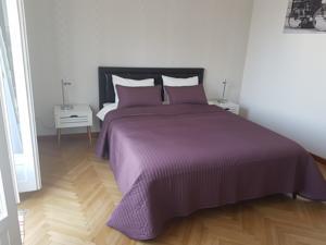 Old City Studio Pro București
