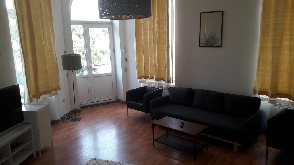 Presidential Lux Apartment,piata unirii ,3 rooms București