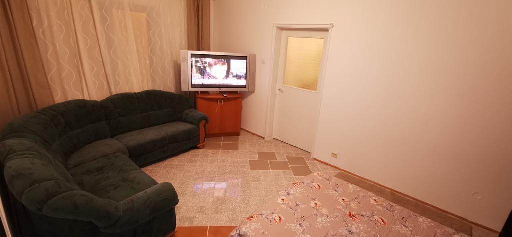 RomExpo Studio II București