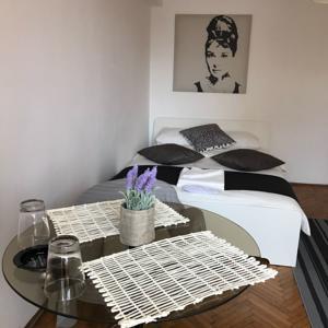 Studio Confort București