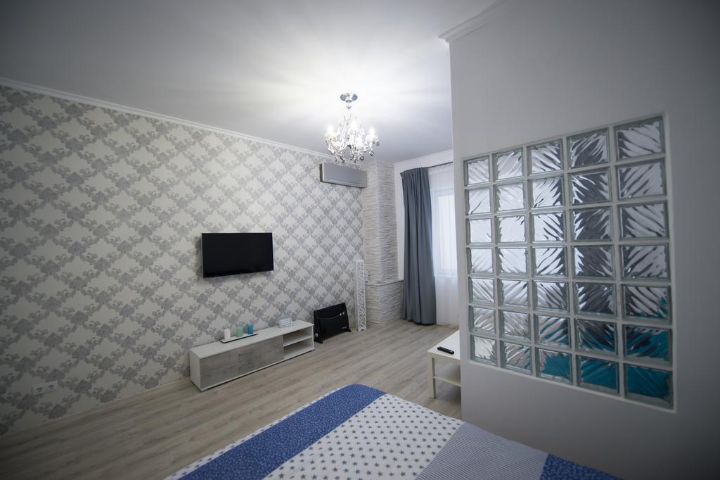 Victoriei Studio București